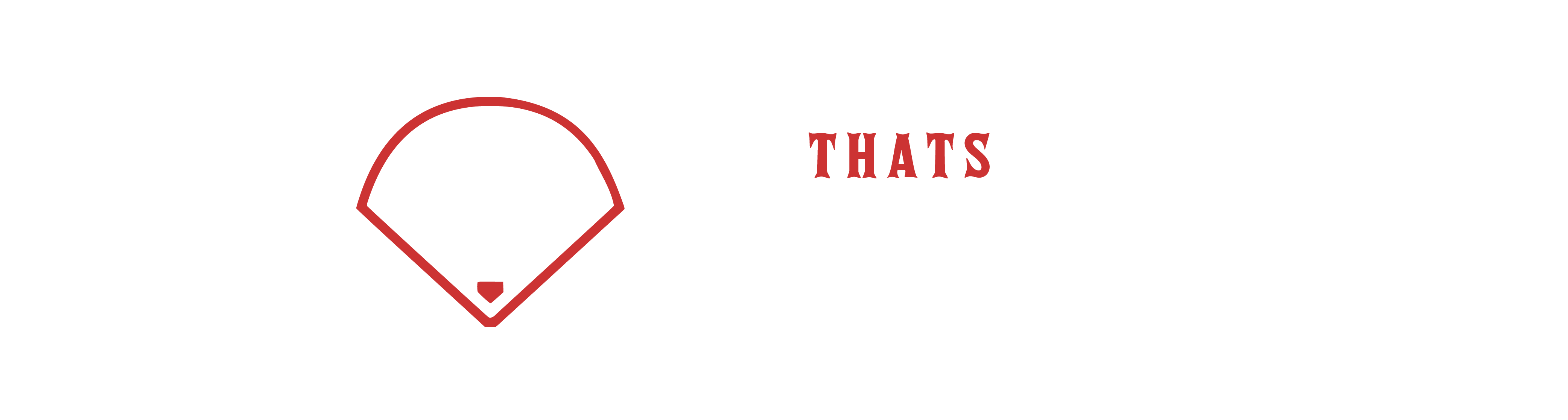 ThatsBaseball.com MLB The Show 2021 League